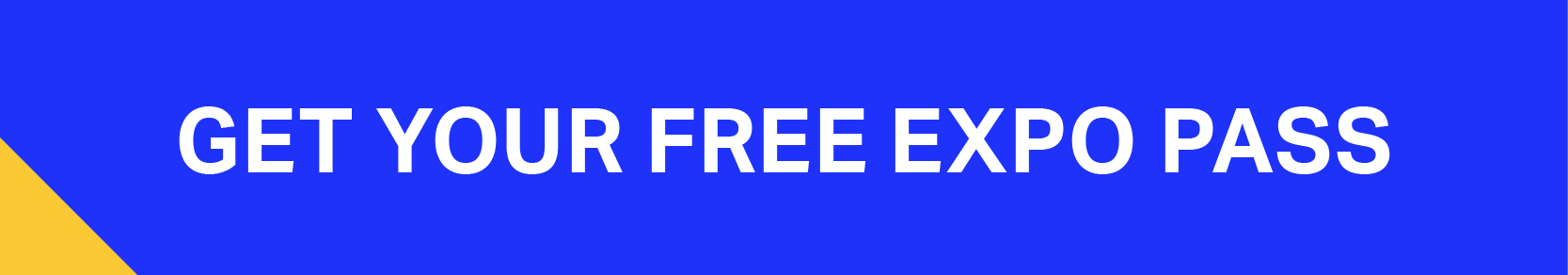 Get Free Expo Pass