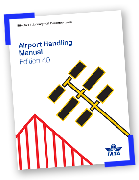 Airport Handling