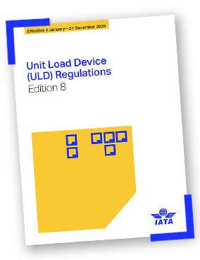 Unit Load Devices