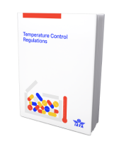 TEMPERATURE CONTROL REGULATIONS (TCR)