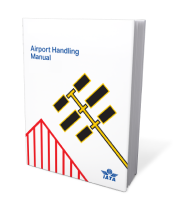 AIRPORT HANDLING (AHM)