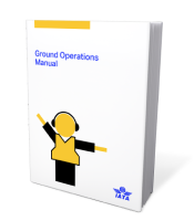 GROUND OPERATIONS (IGOM)