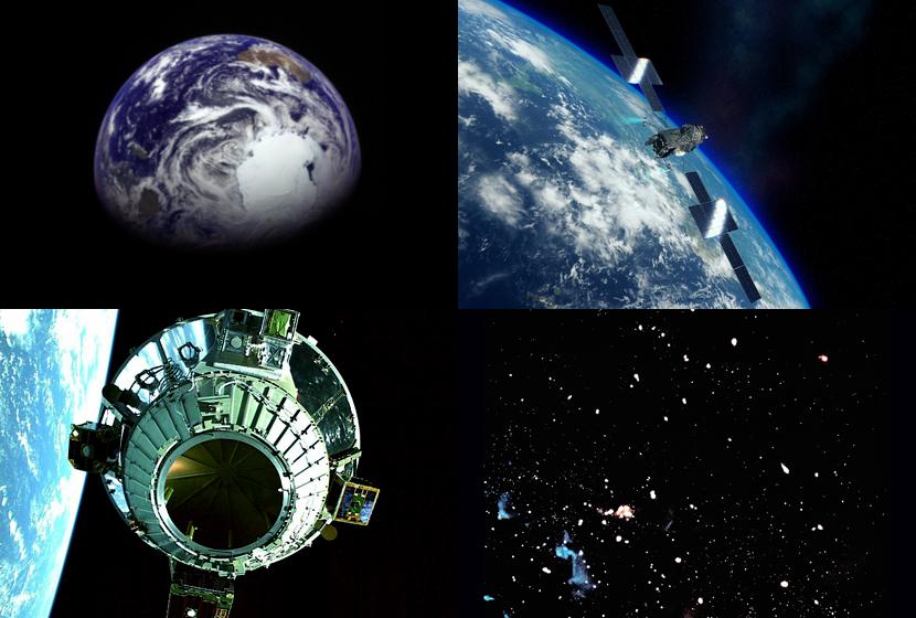 宇宙からエンターテインメントを。スタートしたソニーの壮大な目論み(前編)