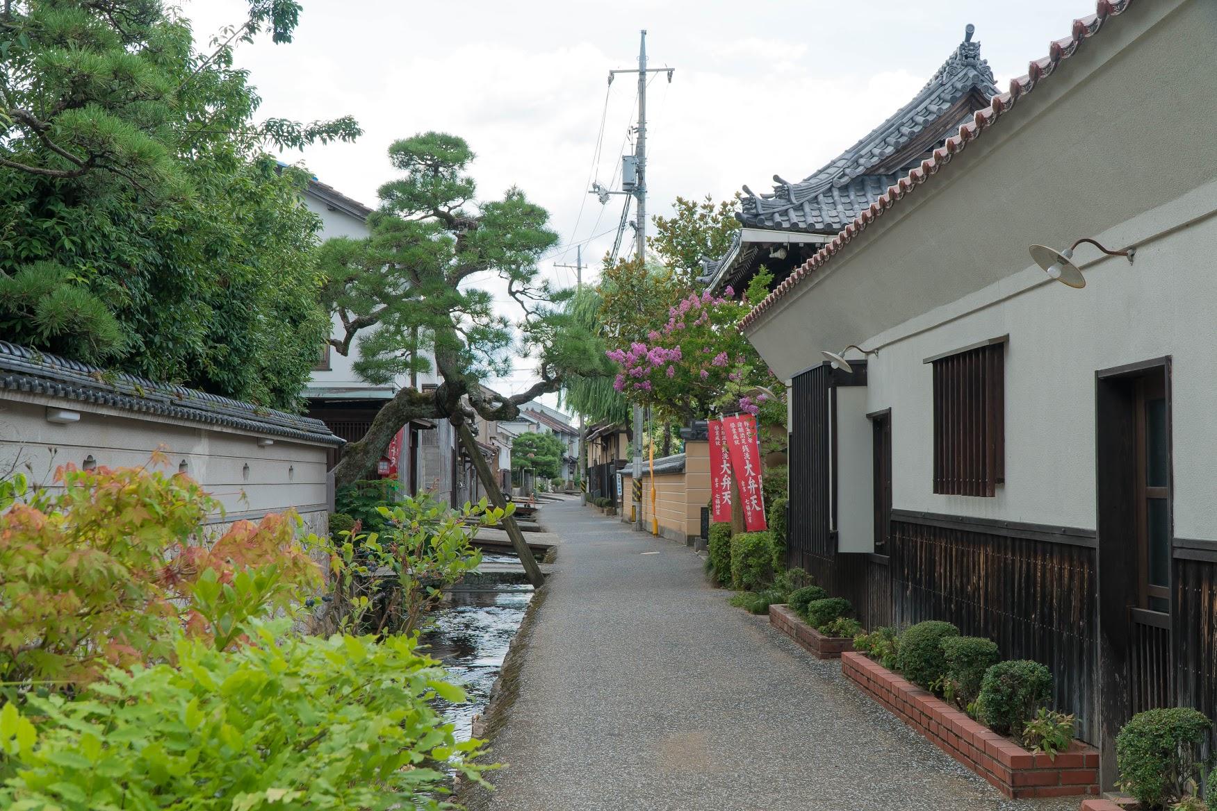 鳥取県 因州和紙