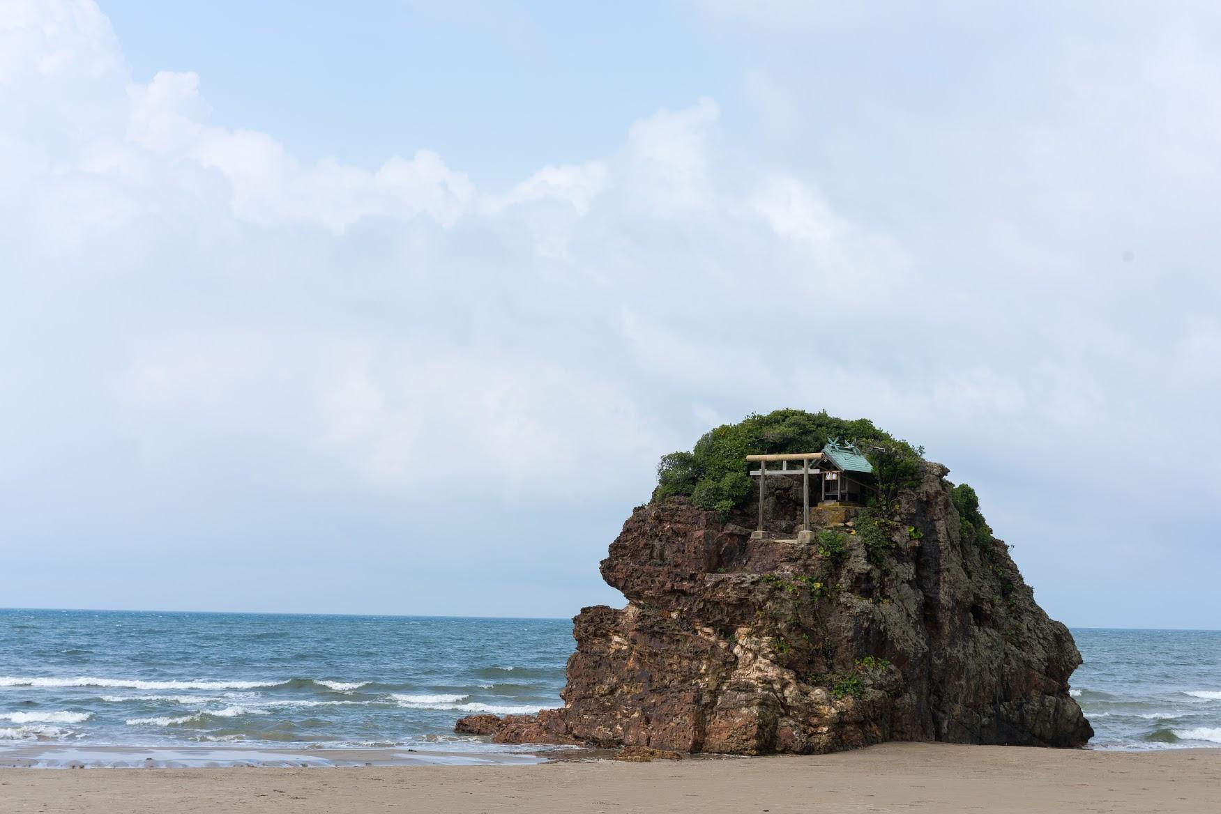 島根県 石見焼