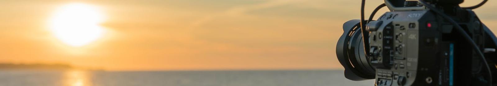 PRO-DITIONAL NIPPON 映像・写真展 旅とカメラ ~FS5とαシリーズで切り撮るニッポン~