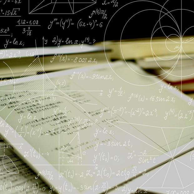 """東大院生ד次世代の紙"""" ーストレスフリーな研究生活を支える新技術に迫るー"""
