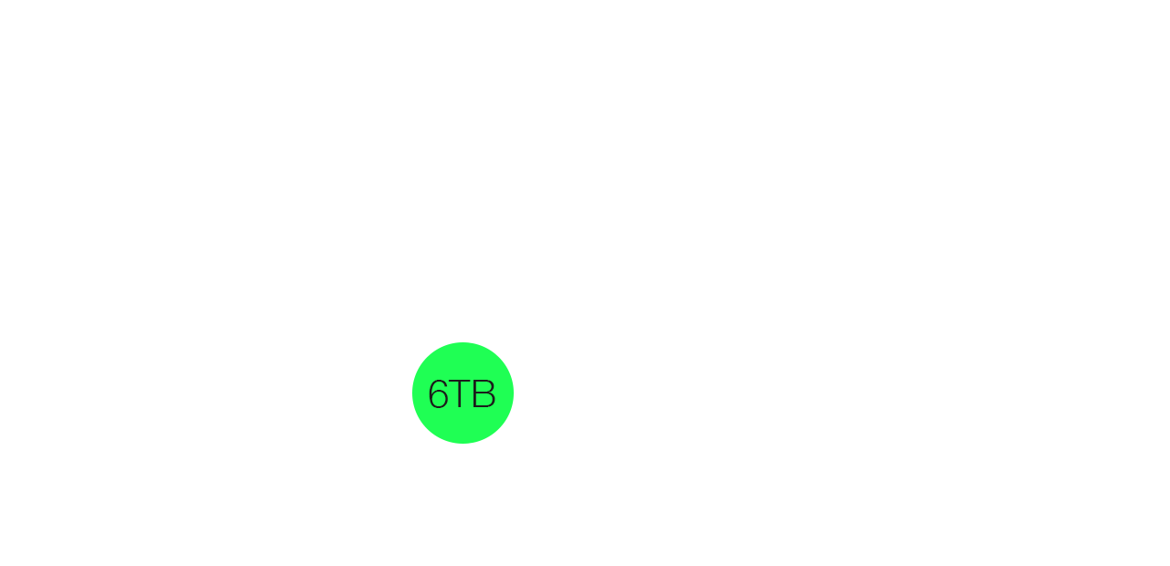プロフェッショナルRAIDデモ機貸出キャンペーン PSZ-RA4T 大容量映像データをバックアップ!!