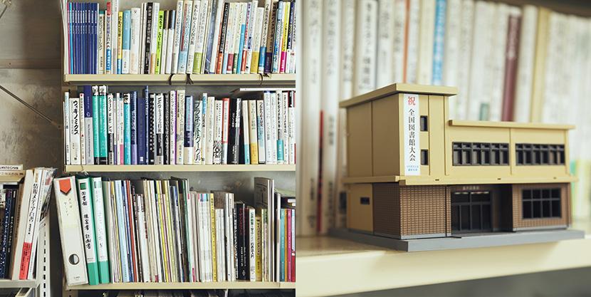 デジタルアーカイブが拡げる未来の裾野
