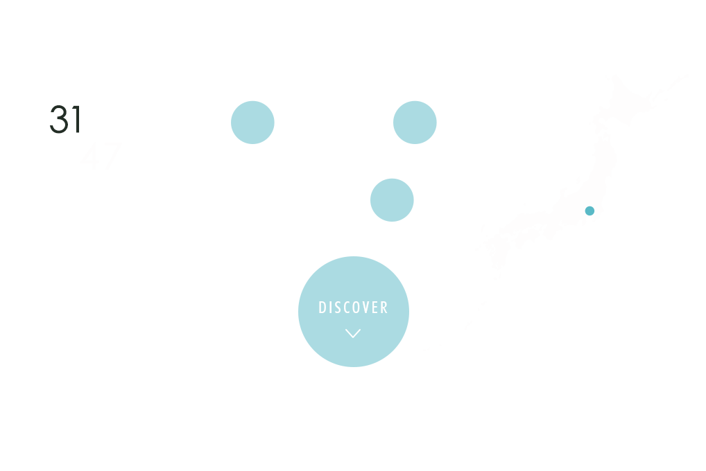 PRO-DITIONAL