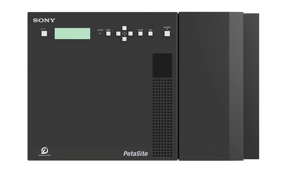 PetaSite拡張型ライブラリーシリーズ