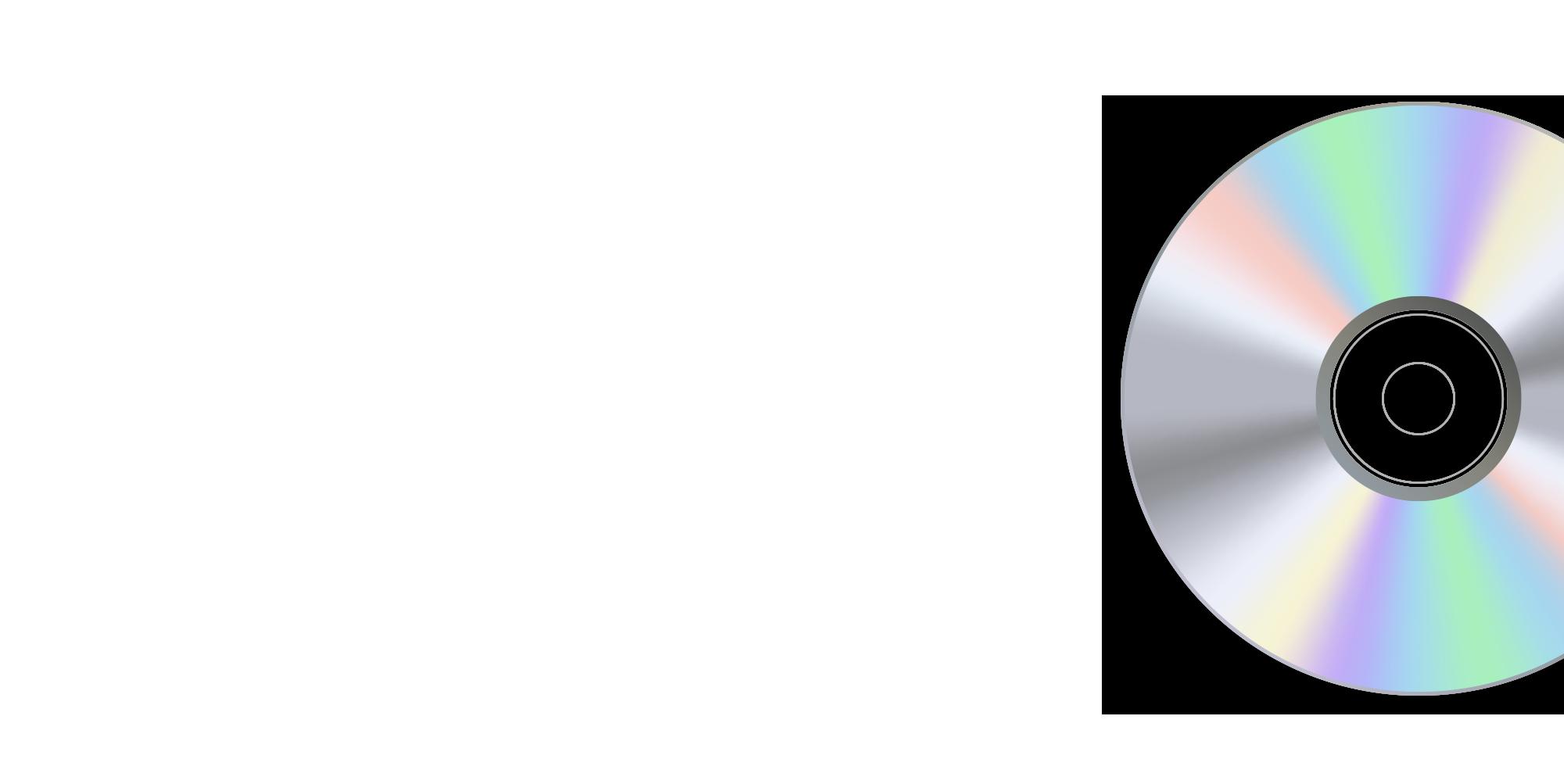 ソニーの光ディスクアーカイブソリューション