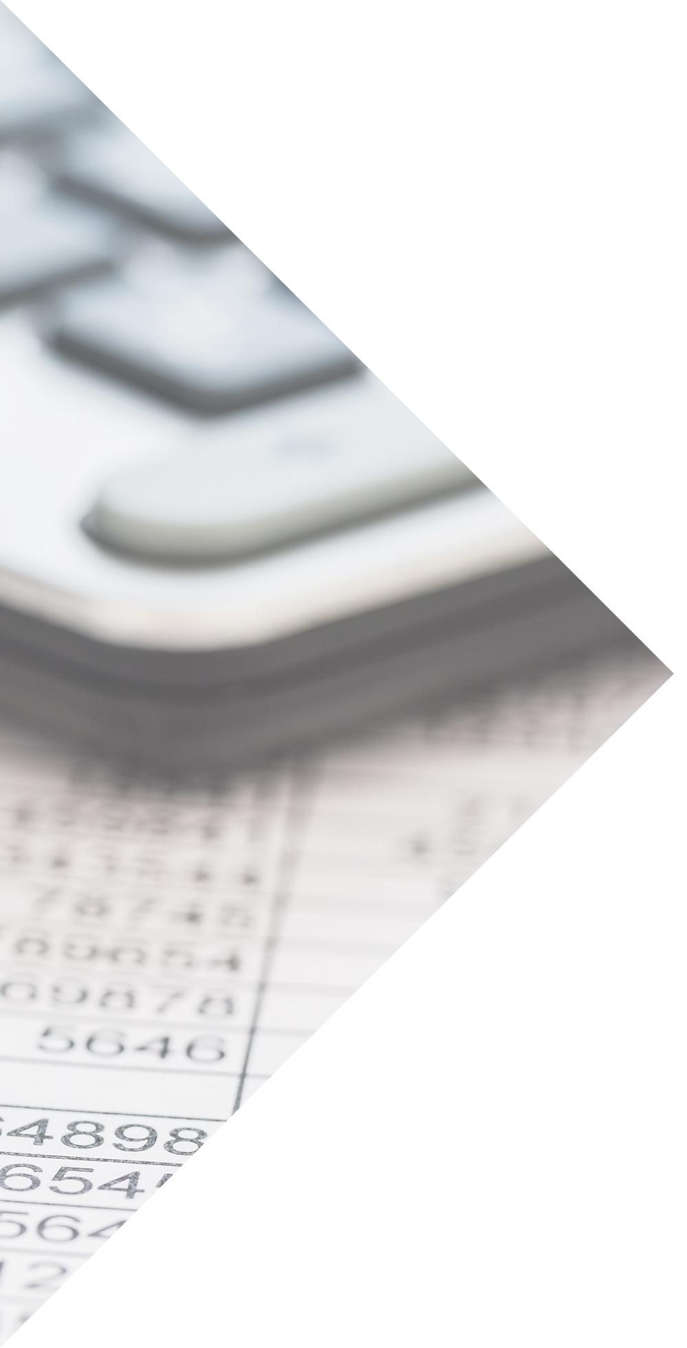 データの保存にそこまでコストを掛けるの?「後方互換性」「低コスト」