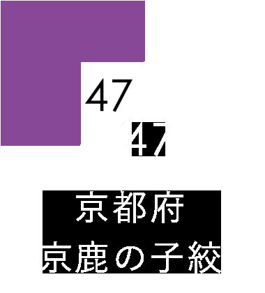 京都府 京鹿の子絞