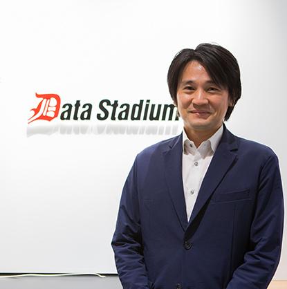 スポーツに変革をもたらすデータアナリティクス