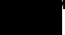 PROGRAM 03