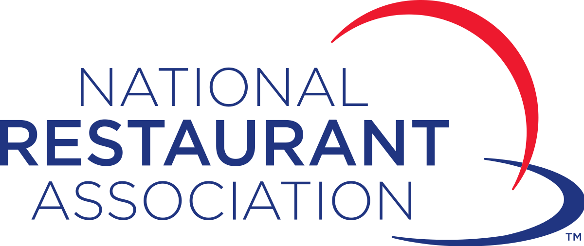 National Restaurant Assocation