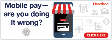 Mobile pay–are you doing it wrong?