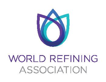 World Refining Association