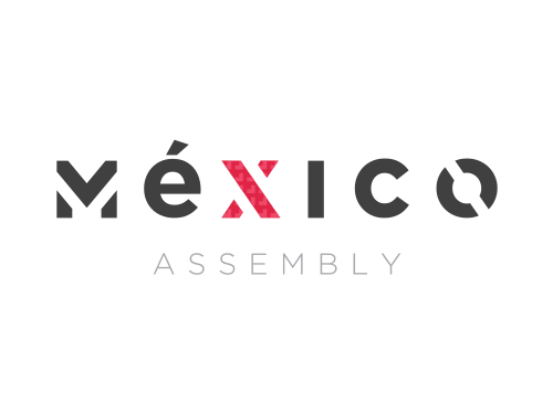mexico assembly