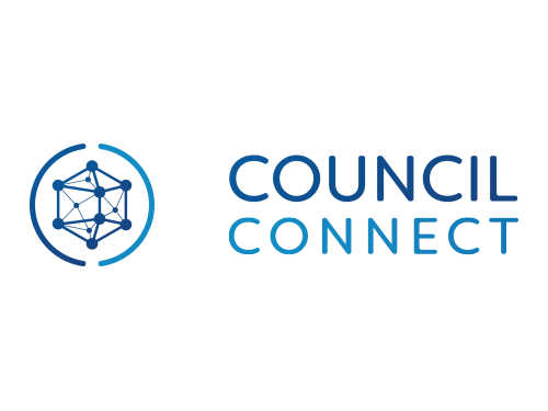 council connect