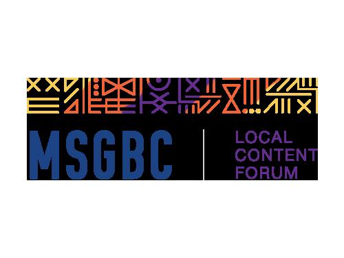 MSGBC19 LCF Logo Transparent