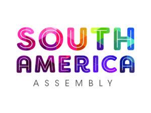 south america assemblu