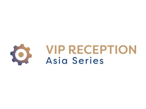 asia series vip reception