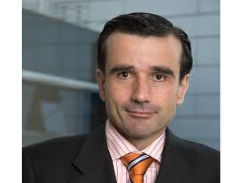 Enrique Gimenez Sainz de la Maza
