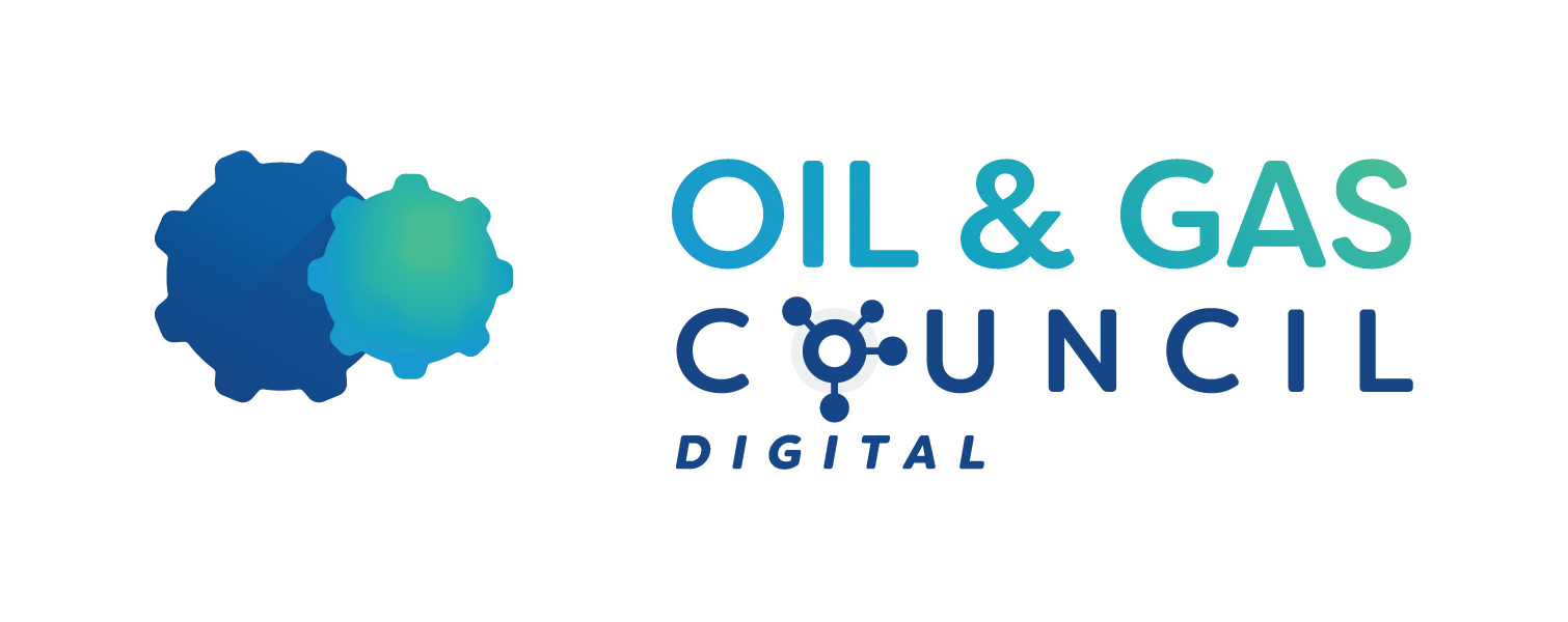 oil and gas council digital