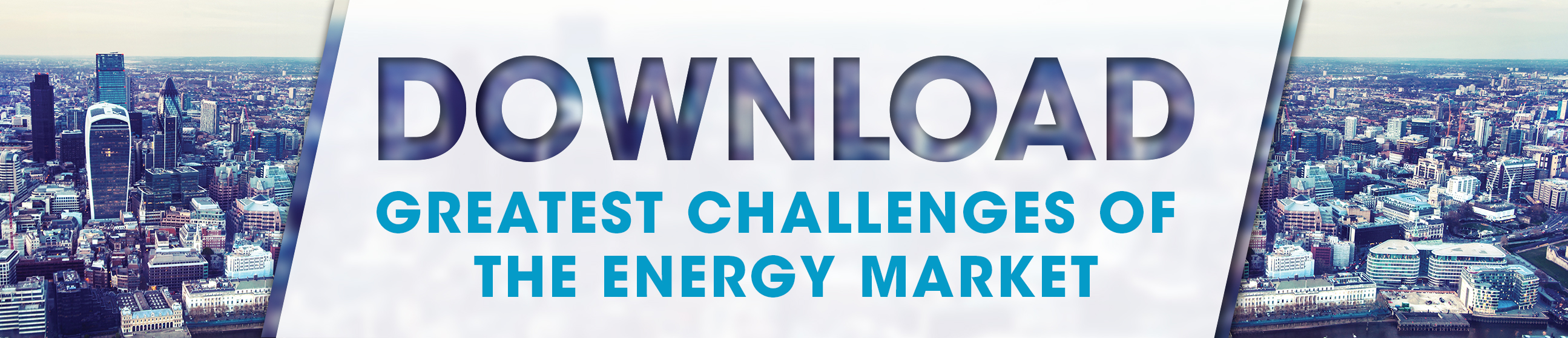 Greatest-Challneges-Energy-Market
