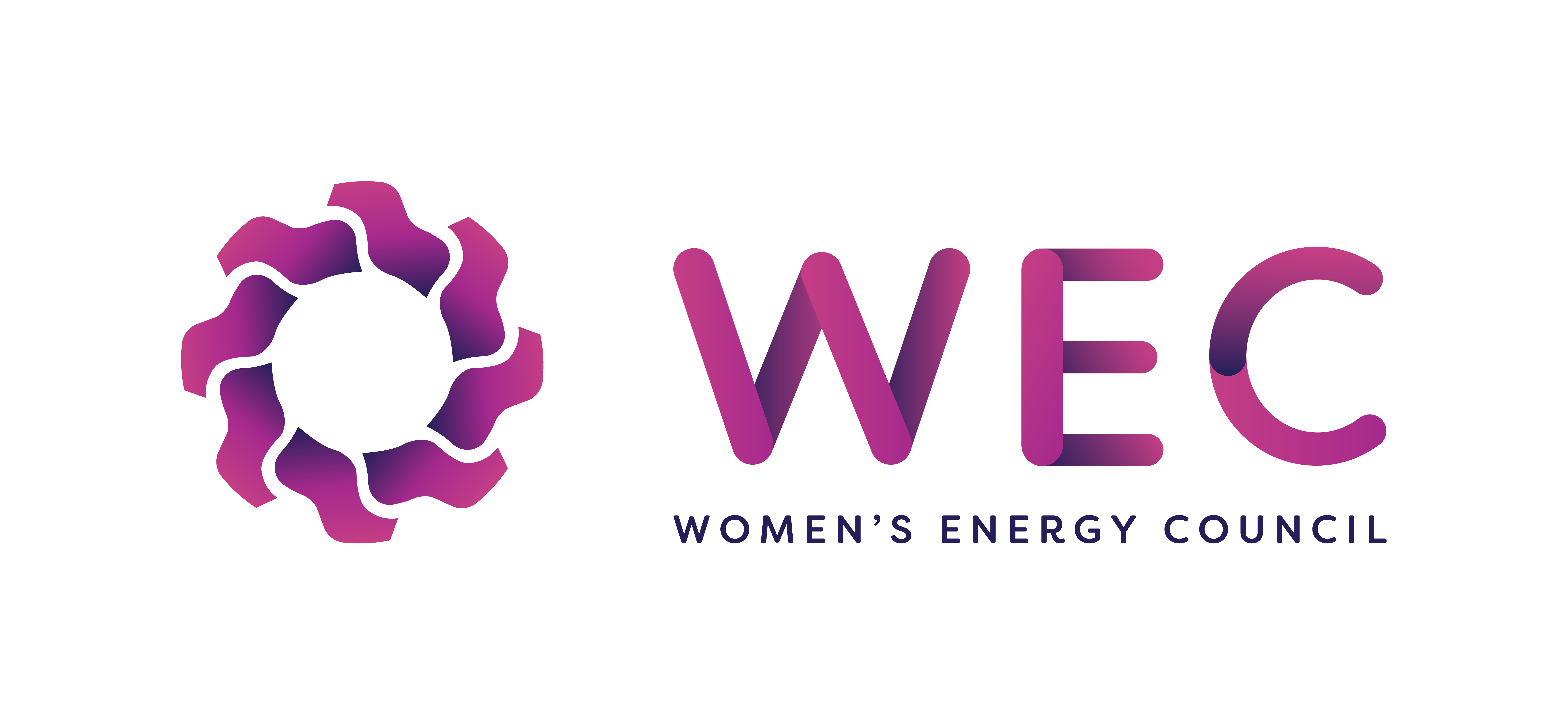 womens energy council