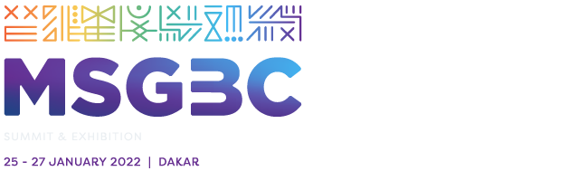 msgbc logo and 2022 dates