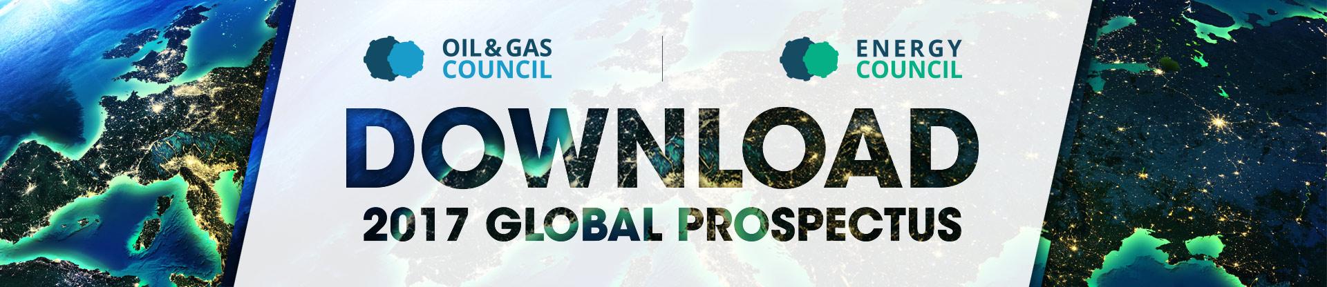 Download-Global-Prospectus