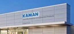 Kaman_Kamatics