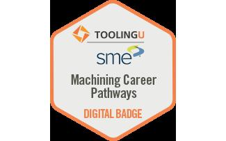 Career Pathway logo