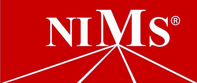 NIMS Partnership
