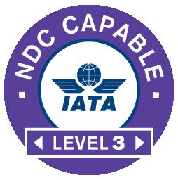 NDC Capable Level 3