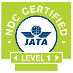 NDC Certified Level 1