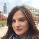 Heather Maddalozzo