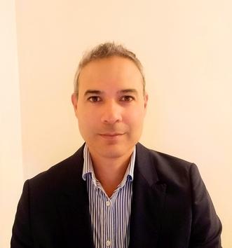 Jorge García Peinador