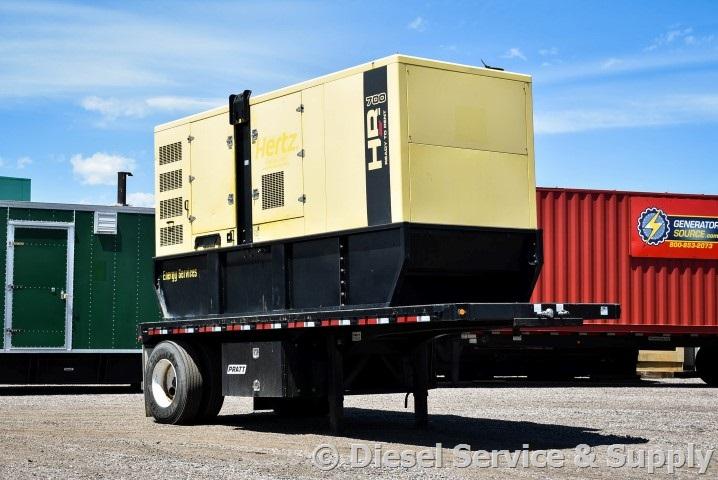 HiPower 590 kW