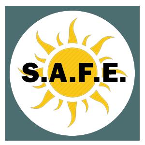 S.A.F.E Summer