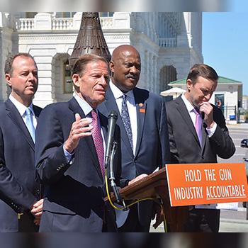 Anti-PLCAA Bill Introduced in Congress