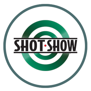 Firearms Safety Awareness at SHOT Show 2020