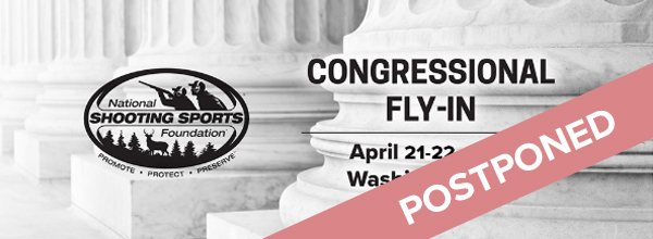 Congressional Fly-In