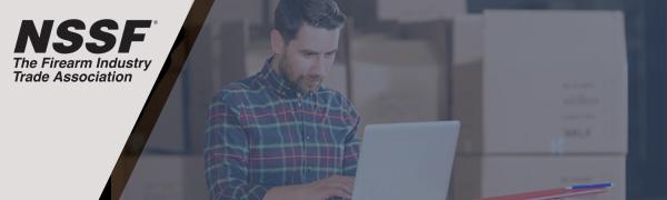 FREE Compliance Webinars
