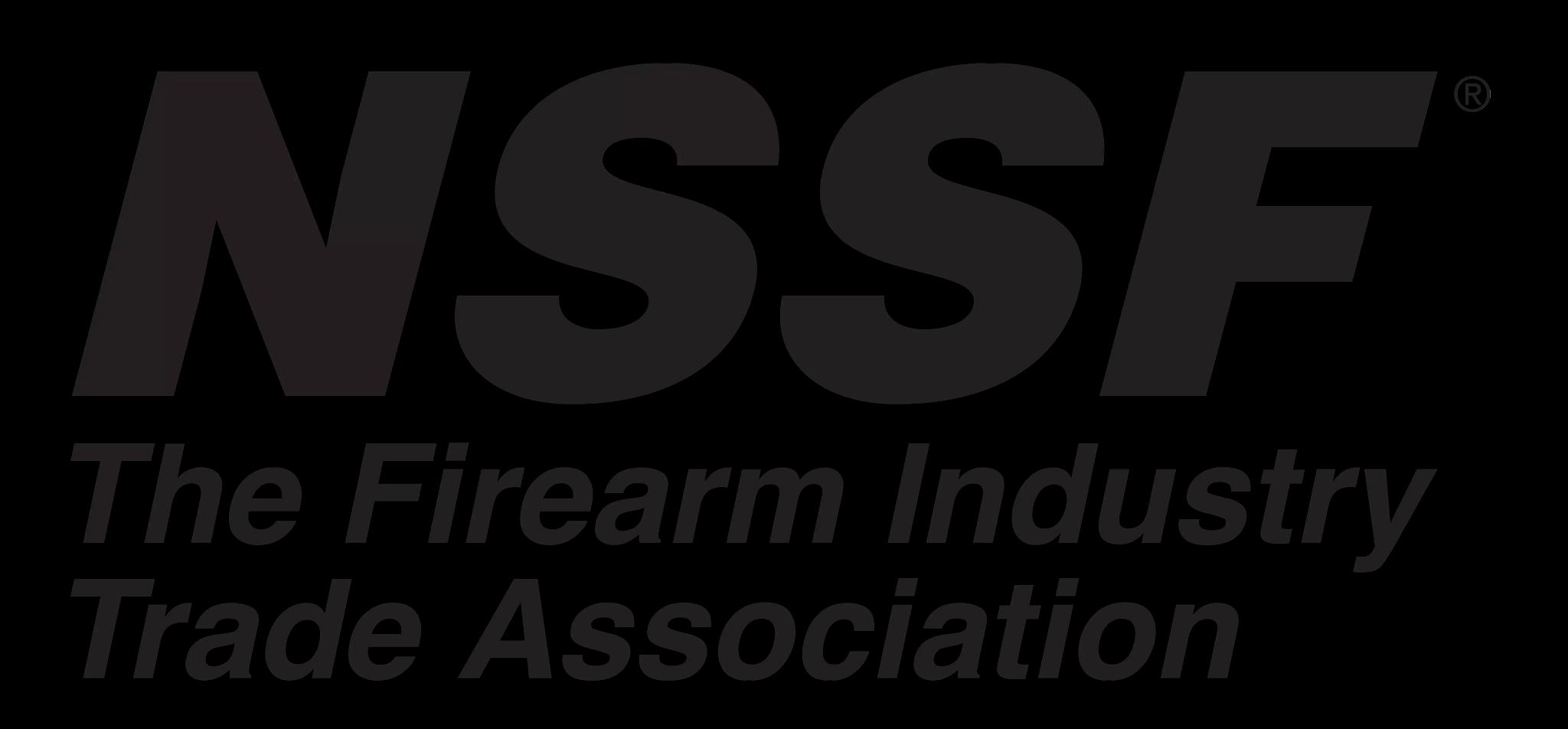 NSSF.org