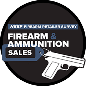 Firearm and Ammunition Sales