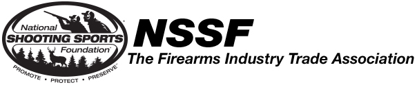 NSSF- The Firearms Industry Trade Association